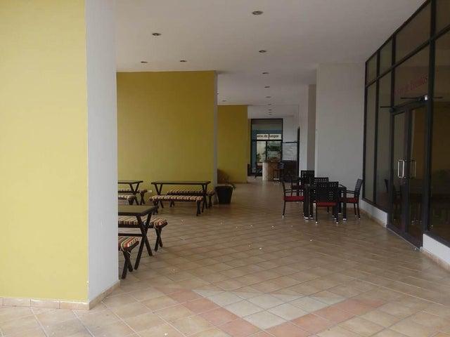 Apartamento Panama>Panama>Costa del Este - Venta:515.000 US Dollar - codigo: 15-3027