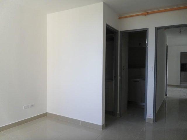 Apartamento Panama>Panama>Condado del Rey - Venta:205.500 US Dollar - codigo: 15-3303