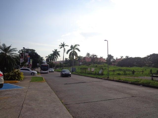 Local comercial Panama>Panama>Albrook - Alquiler:2.550 US Dollar - codigo: 15-3338