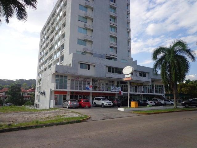 Local comercial Panama>Panama>Albrook - Venta:390.000 US Dollar - codigo: 15-3340