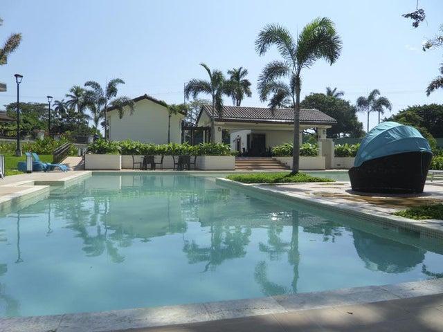 Apartamento Panama>Panama>Panama Pacifico - Venta:199.500 US Dollar - codigo: 15-3342