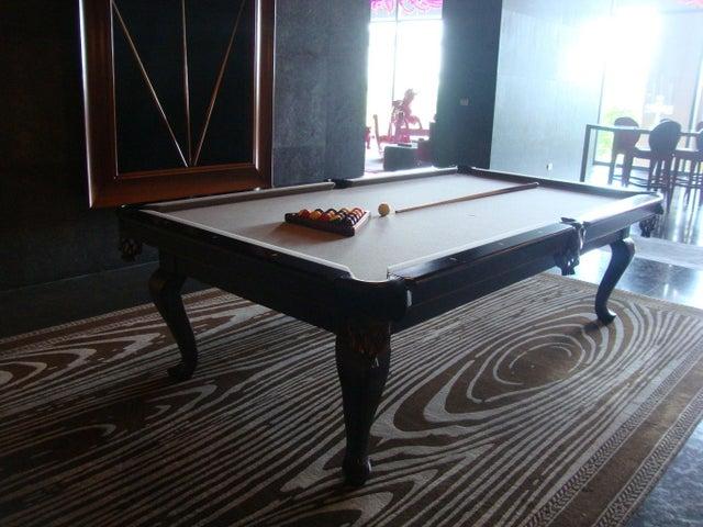 Apartamento Panama>Panama>Avenida Balboa - Alquiler:3.000 US Dollar - codigo: 15-3352