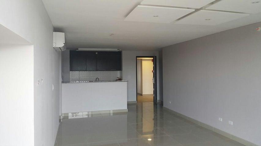 Apartamento Panama>Panama>Villa de las Fuentes - Venta:312.325 US Dollar - codigo: 15-3404