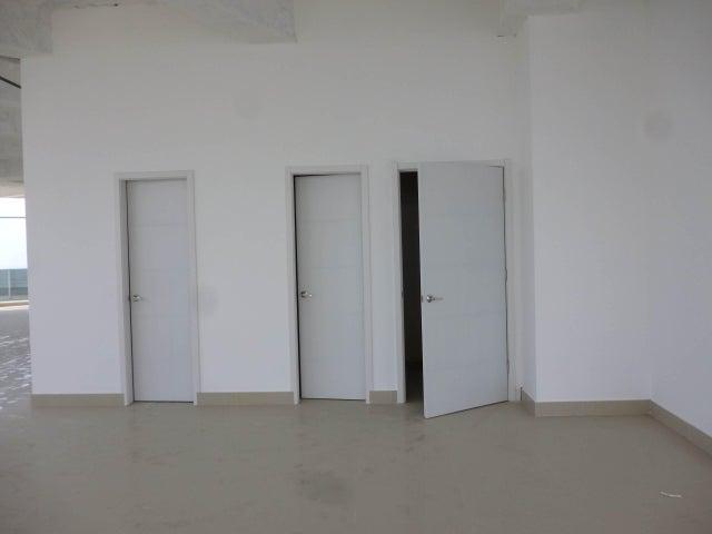 Oficina Panama>Panama>Bellavista - Venta:375.000 US Dollar - codigo: 15-3471