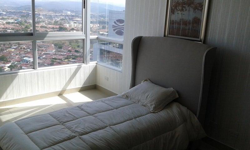 Apartamento Panama>Panama>Costa del Este - Alquiler:2.800 US Dollar - codigo: 15-3530