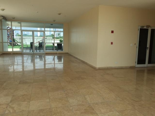 Apartamento Panama>Panama>Coco del Mar - Alquiler:3.200 US Dollar - codigo: 15-3582