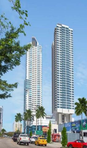 Oficina Panama>Panama>Costa del Este - Alquiler:1.750 US Dollar - codigo: 15-3586
