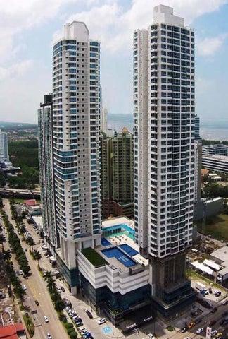 Oficina Panama>Panama>Costa del Este - Alquiler:2.850 US Dollar - codigo: 15-3588