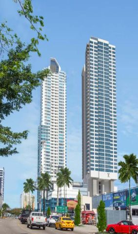 Oficina Panama>Panama>Costa del Este - Venta:220.640 US Dollar - codigo: 15-3590