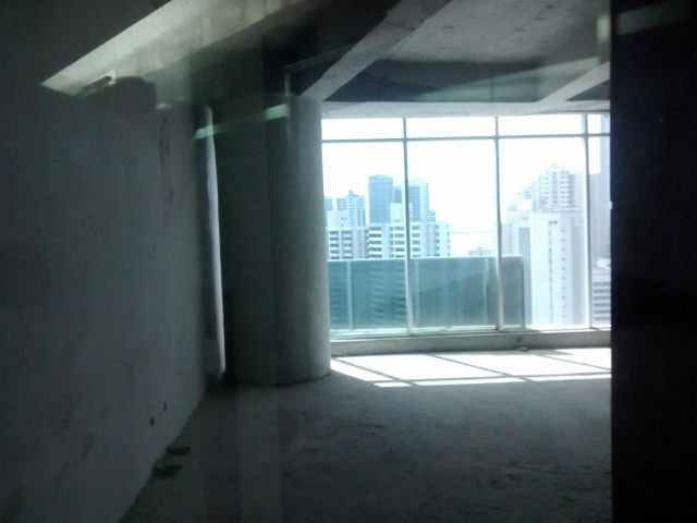 Oficina Panama>Panama>Obarrio - Venta:1.022.000 US Dollar - codigo: 15-3597