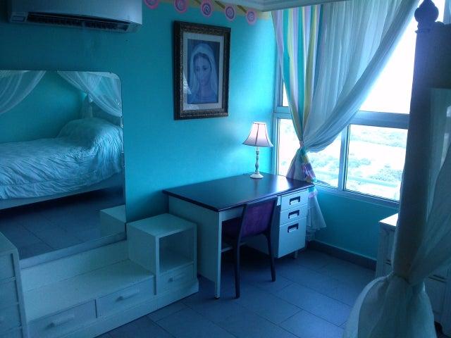 Apartamento Panama>Panama>Costa del Este - Alquiler:4.500 US Dollar - codigo: 15-3646