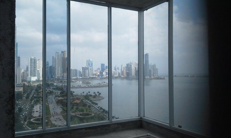 Oficina Panama>Panama>Avenida Balboa - Venta:326.688 US Dollar - codigo: 15-3653