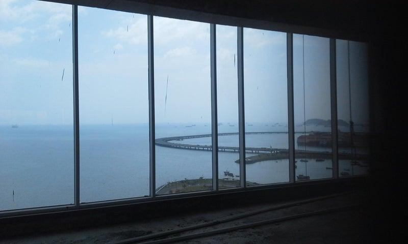 Oficina Panama>Panama>Avenida Balboa - Venta:220.680 US Dollar - codigo: 15-3654