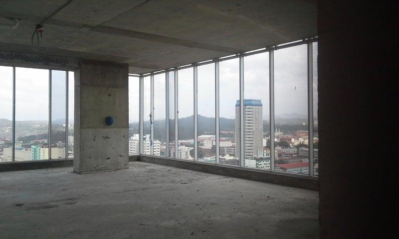 Oficina Panama>Panama>Avenida Balboa - Venta:439.751 US Dollar - codigo: 15-3671