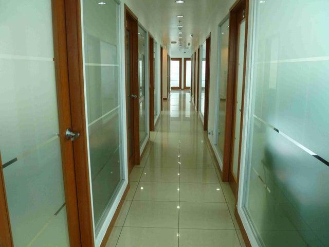 Oficina Panama>Panama>Bellavista - Alquiler:780 US Dollar - codigo: 15-3675
