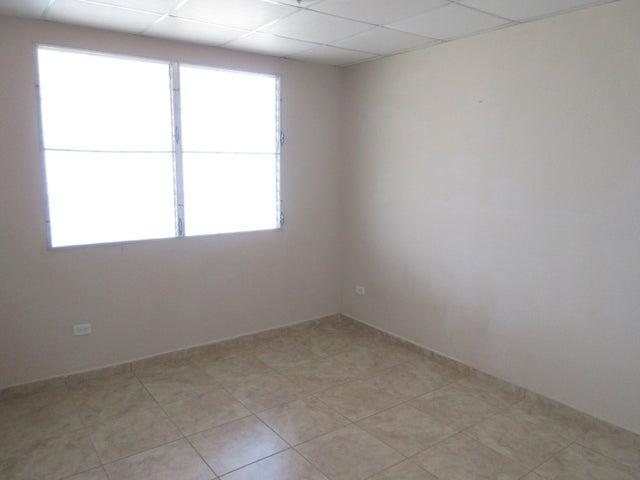 Casa Panama>Panama Oeste>Arraijan - Venta:115.000 US Dollar - codigo: 16-64