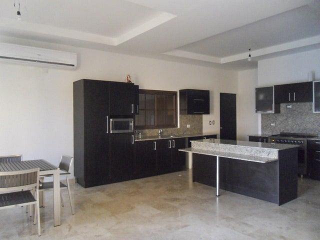 Casa Panama>Panama>Costa Sur - Venta:900.000 US Dollar - codigo: 16-65