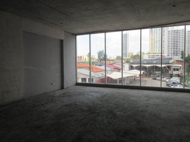 Local comercial Panama>Panama>San Francisco - Venta:720.000 US Dollar - codigo: 14-432