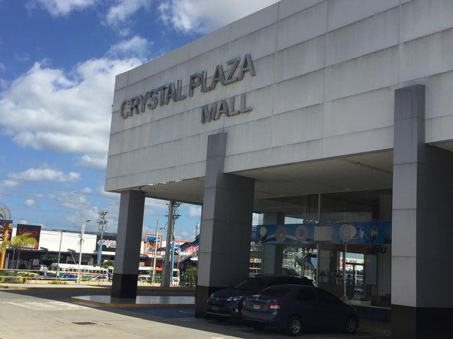 Local comercial Panama>Panama>Juan Diaz - Venta:345.000 US Dollar - codigo: 16-125