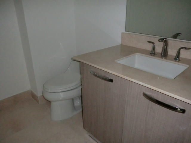 Apartamento Panama>Panama>Coco del Mar - Venta:1.313.200 US Dollar - codigo: 15-100