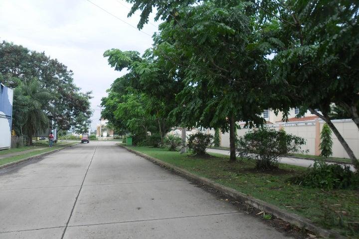 Local comercial Panama>Panama>Juan Diaz - Venta:228.970 US Dollar - codigo: 16-274