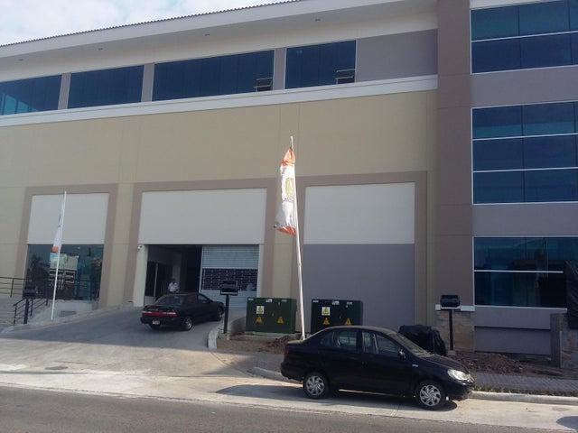 Local comercial Panama>Panama>Albrook - Venta:995.436 US Dollar - codigo: 15-1566