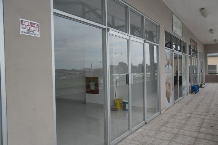 Local comercial Panama>Panama>Tocumen - Venta:125.000 US Dollar - codigo: 16-363
