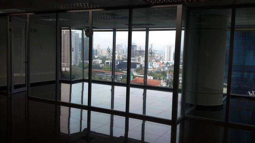 Consultorio Panama>Panama>Punta Pacifica - Venta:950.000 US Dollar - codigo: 16-367