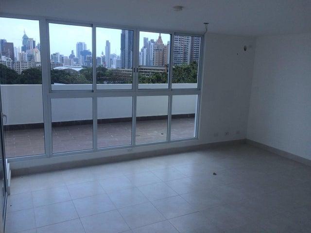 Apartamento Panama>Panama>Edison Park - Venta:258.700 US Dollar - codigo: 14-1084