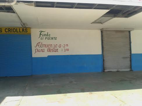 Terreno Panama>Panama>Rio Abajo - Venta:1.300.000 US Dollar - codigo: 16-374