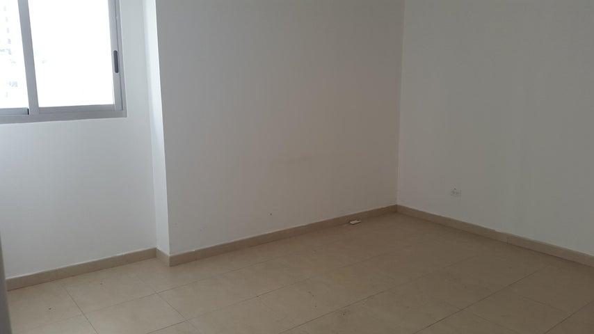 Apartamento Panama>Panama>Avenida Balboa - Venta:615.000 US Dollar - codigo: 16-422