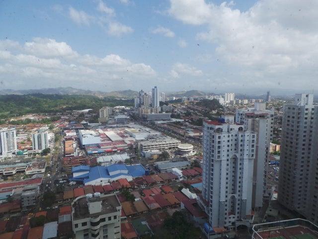 Apartamento Panama>Panama>Dos Mares - Alquiler:1.900 US Dollar - codigo: 16-425