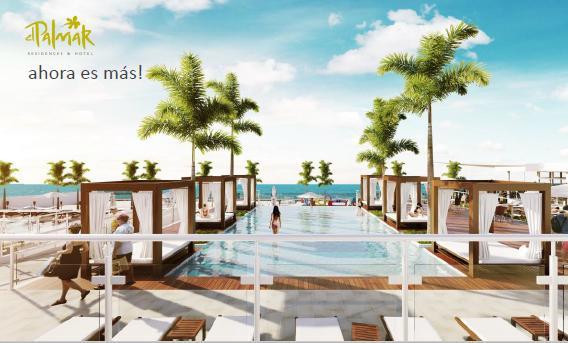 Apartamento Panama>San Carlos>San Carlos - Venta:267.300 US Dollar - codigo: 16-430