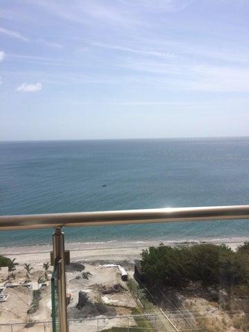Apartamento Panama>San Carlos>San Carlos - Venta:1.033.875 US Dollar - codigo: 16-432