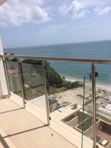 Apartamento Panama>San Carlos>San Carlos - Venta:418.600 US Dollar - codigo: 16-435