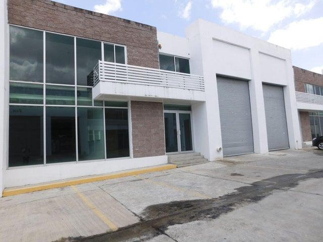 Galera Panama>Panama>Tocumen - Alquiler:4.690 US Dollar - codigo: 15-3380