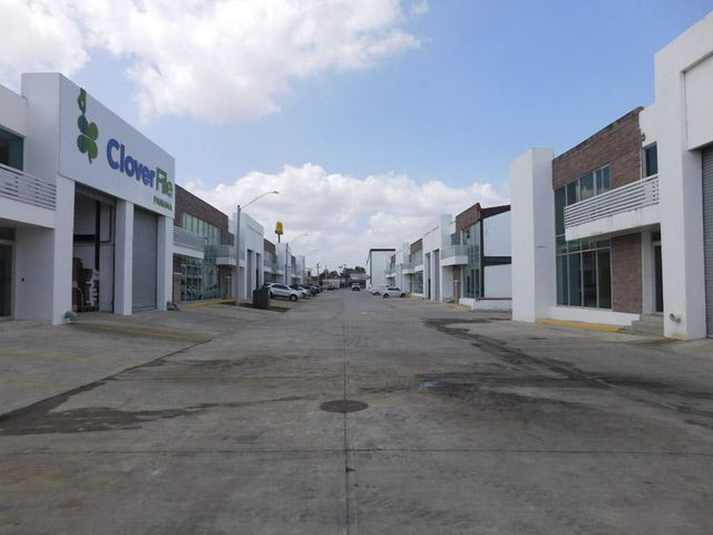 Galera Panama>Panama>Tocumen - Alquiler:4.636 US Dollar - codigo: 16-365