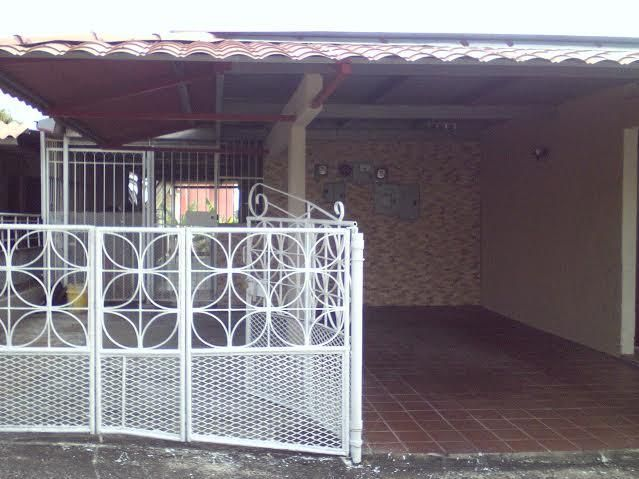 Casa Panama>Panama>Betania - Venta:430.000 US Dollar - codigo: 16-453
