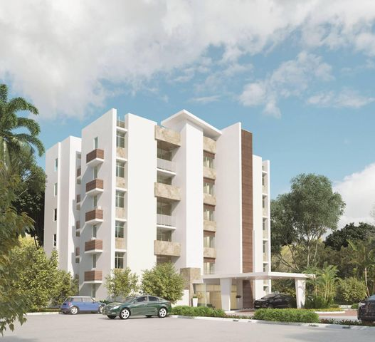 Apartamento Panama>Panama Oeste>Arraijan - Venta:108.500 US Dollar - codigo: 16-468