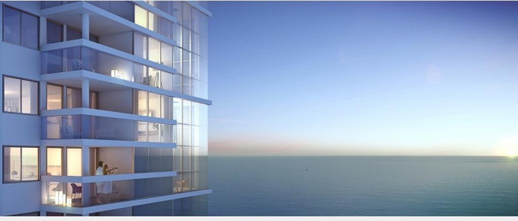 Apartamento Panama>Chame>Gorgona - Venta:158.916 US Dollar - codigo: 16-487