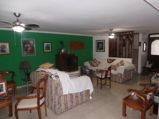 Casa Panama>Panama>El Cangrejo - Venta:527.500 US Dollar - codigo: 16-428