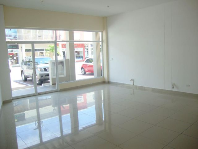 Local comercial Panama>Chame>Coronado - Alquiler:1.100 US Dollar - codigo: 16-497