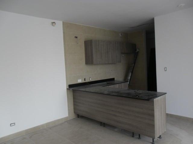 Apartamento Panama>Panama>San Francisco - Venta:317.500 US Dollar - codigo: 16-499