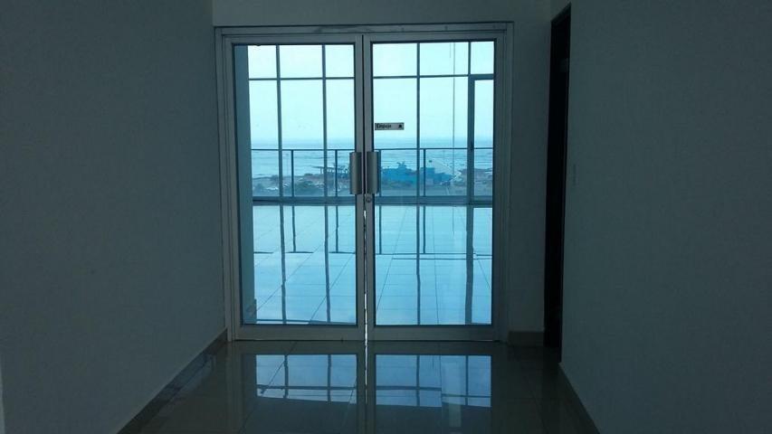 Apartamento Panama>Panama>San Francisco - Venta:360.000 US Dollar - codigo: 16-513