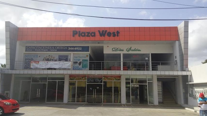 Local comercial Panama>Arraijan>Vista Alegre - Alquiler:4.800 US Dollar - codigo: 16-618