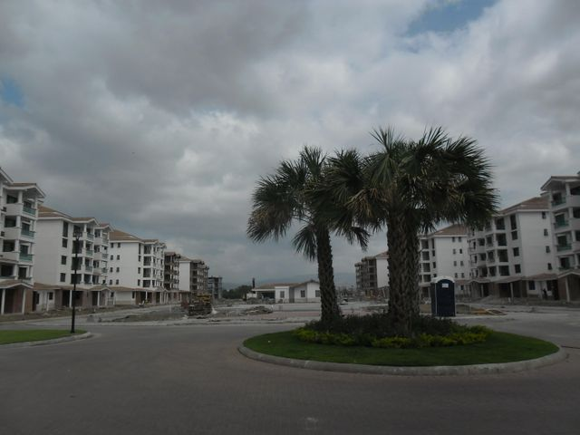 Apartamento Panama>Panama>Costa Sur - Venta:217.800 US Dollar - codigo: 14-284