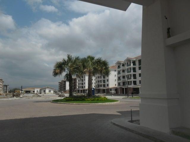 Apartamento Panama>Panama>Costa Sur - Venta:262.500 US Dollar - codigo: 14-63
