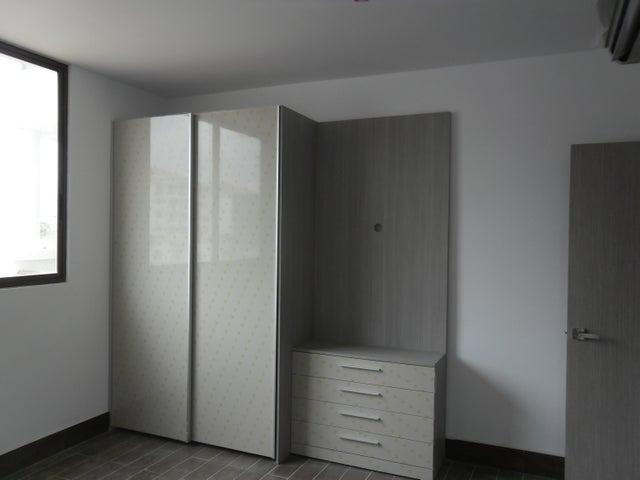 Apartamento Panama>Panama>Costa Sur - Venta:283.500 US Dollar - codigo: 15-12