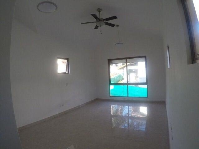 Casa Panama>Panama>Clayton - Venta:1.700.000 US Dollar - codigo: 16-662