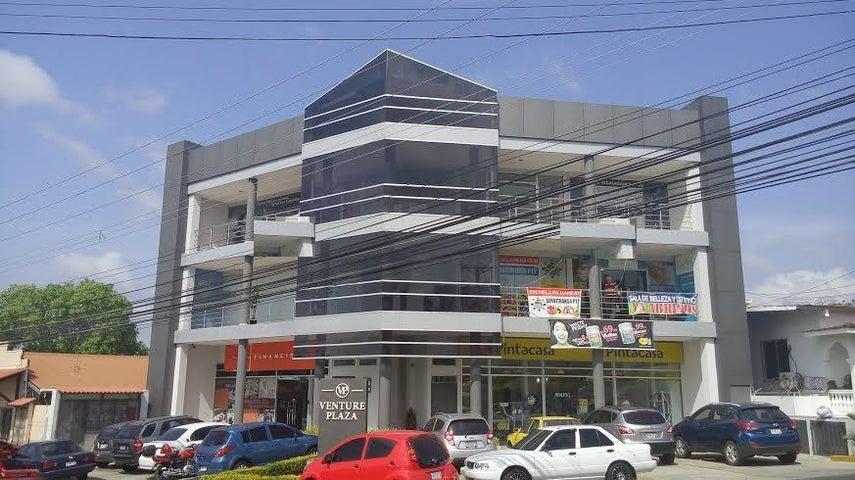 Local comercial Panama>Panama Oeste>Arraijan - Alquiler:1.200 US Dollar - codigo: 16-675
